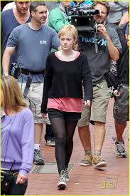 what is dakota fanning doing now dakota fanning now is good with jeremy irvine photo 2564809