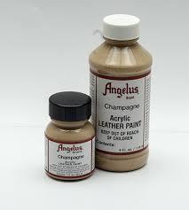 angelus acrylic leather paint caning com
