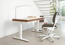 Schreibtisch Moll Möbel Fürs Leben