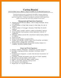 resume sle hotel sales coordinator resume hr coordinator resume sle hr