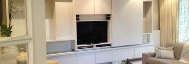 unit tv wardrobe wall unit with tv stand surround wardrobes cupboard for