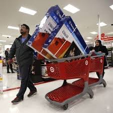 what time will best buy black friday online deals begin walmart ditching doorbusters starting store deals at 6 p m
