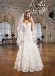justin wedding dresses 13 best justin images on wedding dressses