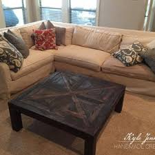 Living Room Coffee Table 26049 Results For Rustic Coffee Table Custommade