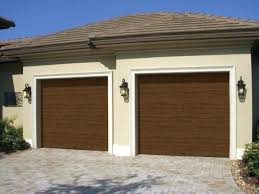 Royal Overhead Door Splendid Overhead Door Springdale Ar Ideas Also Wholesale Royal