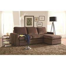 Convertible Sectional Sofa Bed Bedroom Exquisite Amour Sectional Couch With Pull Out Bed For