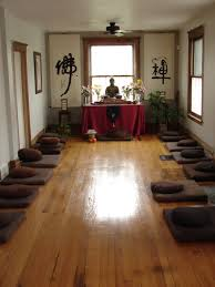 zen buddhism u2013 do haeng michael kitchen