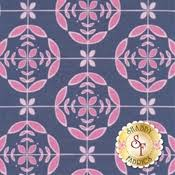 clearance online quilt fabric on sale shabby fabrics