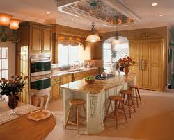 building an island in your kitchen news blog kitchenlandkitchenland your source for creative