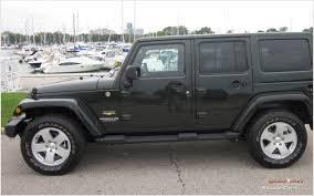 jeep sahara interior nice jeep sahara on interior decor vehicle ideas with jeep sahara
