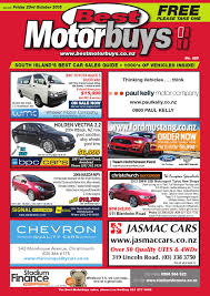best motorbuys 23 10 15 by local newspapers issuu