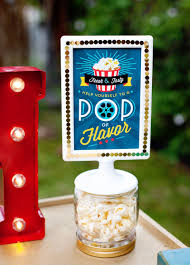 Backyard Movie Party Ideas by Simple U0026 Creative Outdoor Movie Night Ideas Hostess With The