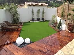 decoration petit jardin déco petit jardin sans pelouse creteil 3832 creteil foot