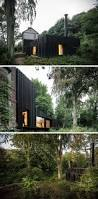 homes built into hillside 591 best architecture nature images on pinterest architecture