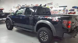 american flag truck gen 1 bedsides rappygraphics com