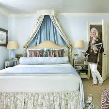 Bedroom Interior Design Sketches Master Bedroom Decorating Ideas Southern Living