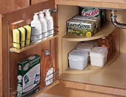kitchen cabinet storage solutions lowes lowes kitchen cabinet organizers images where to buy