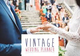 your wedding planner my vintage wedding in portugal the quinta your wedding planner
