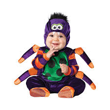 target halloween costumes kids adults all things target