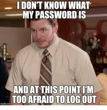 Best Memes Website - 25 best memes about porno website passwords porno website