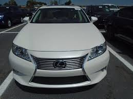 lexus es 350 lease questions 2014 used lexus es 350 buy direct from lexus financial services at