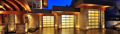 Overhead Garage Doors Calgary The Door House Inc Calgary Garage Doors Sales Service Repairs