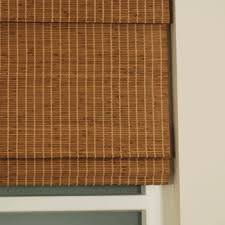 Cheap Matchstick Blinds Blinds For The Bedroom For The Home Pinterest Bamboo Blinds