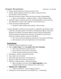 Sales Associate Resume Example by Auto Parts Sales Associate Resume Sample Corpedo Com