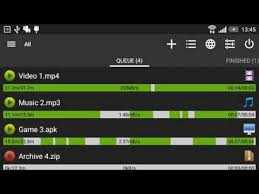 downloader free for android advanced manager android apps on play