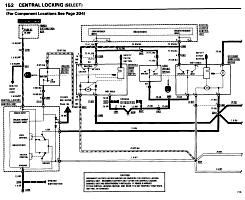 bmw wiring diagram symbols periodic u0026 diagrams science