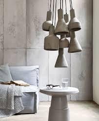 concrete design decorative concrete design for modern interiors interiorzine