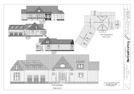 3 046 sqft cape first floor master 2 car these plans 3 046 sqft cape first floor master