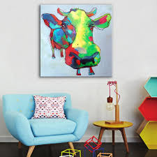 creative cow home decor interior design for home remodeling simple