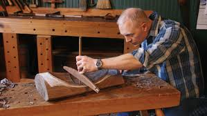 Woodworking Plans Projects Magazine Subscription by Small Projects Finewoodworking