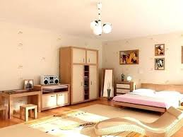 choosing interior paint colors choosing paint color for bedroom choosing paint colors for