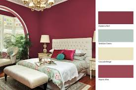 images about for the love of colour on pinterest minimalist color