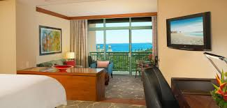 deluxe ocean suites bahamas hotel room atlantis paradise island thecoveatlantis deluxeoceansuites bedroom rooms cove deluxoceansuite