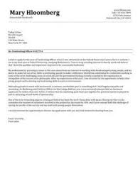 a cover letter 283 cover letter templates for any