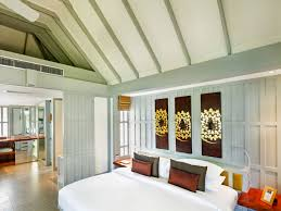 rooms u0026 suites at the surin in phuket thailand design hotels