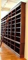 shallow depth bookcase narrow depth bookcase shallow depth