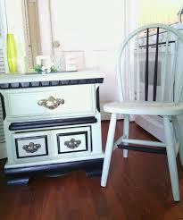 Best Shab  Chic Upcycled Furniture Houston FB Images On - Shabby chic furniture houston