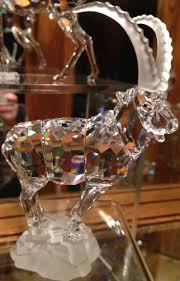 510 best swarovski figurines images on pinterest swarovski