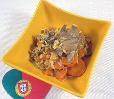 une cuisine pour voozenoo o chef ivo loureiro prepara o arroz de marisco praca da alegria