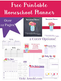 free home school for parents archives simply vicki