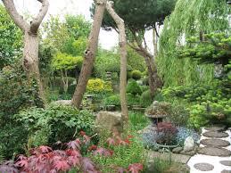 garden ideas japanese garden design for small spaces apply your