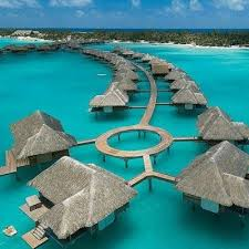 best 25 mauritius packages ideas on mauritius