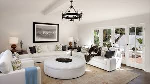 home interiors furniture youtube