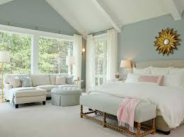 Pink And Blue Bedroom Pink And Blue Pillows Design Ideas