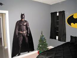 batman halloween decorations decorating funny and cute batman room decor for kids and nursery