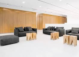 Interior Design Courses In University Best 25 Interior Design Institute Ideas On Pinterest Detail